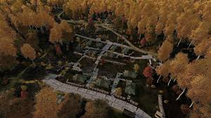 Dayz Map Dayz How Military Loot Will Affect The Players Movement