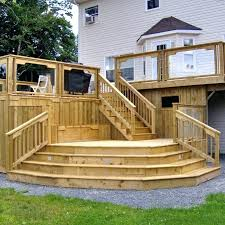 Wooden Stairs Design Outdoor Outdoor Wood Steps Outdoor Stairs Design Outdoor Stairs Design