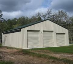 how much does it cost to build a custom home how much does it cost to build a metal workshop