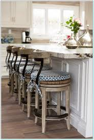 what is average height of kitchen island torahenfamilia com