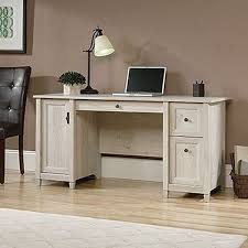 american furniture warehouse desks edge water computer desk by sauder woodworking is now available at