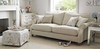 country sofas and loveseats country style sofas and top grain leather sofa set together with