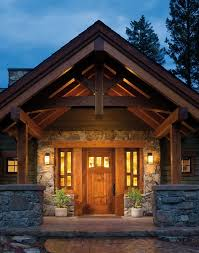 cabin style homes best 25 cabin style homes ideas on log cabin homes log
