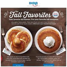 ihop menu prices secret menu nutrition info secret menus