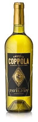 francis coppola diamond collection westchesterwine buy wine online white wine wine