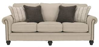 sofa city fort smith ar sofas loveseat and chair set couch stores near me love sofa