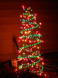 Easy Outdoor Christmas Lights Ideas 220 Best Mater Cage Craft Ideas Images On Pinterest Tomato Cage