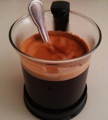 Cool Espresso Cups 5 Best Espresso Cups How To Choose Your Espresso Cup Set