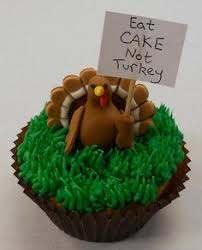 thanksgiving fall autumn cake ideas thanksgiving pipes and cake