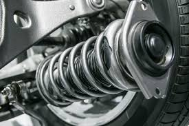 car suspension spring history of the spring designing buildings wiki