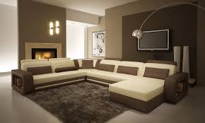 Modern Corner Sofa Uk by Inexpensive Corner Couches Innovative Home Design