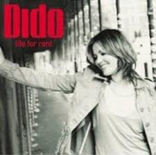 Meme Pas Fatigue - dido meme pas fatigue song listen online for free