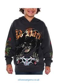 ed hardy ed hardy guy hoodies outlet store ed hardy ed hardy guy