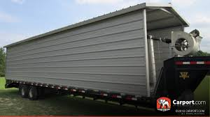 Canvas Carports Metal Shelters Metal Shelters Steel Covers And Metal