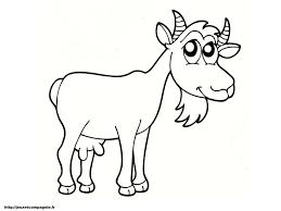 dessin dessiner gratuit duilawyerlosangeles