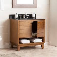 Modern Bathroom Cabinets Modern Contemporary Bathroom Vanities Vanity Cabinets For Less