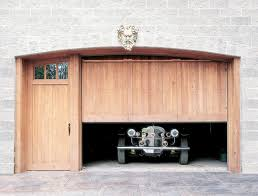 Overhead Garage Door Austin by Garage Door Installation And Repair Services In Austin Tx