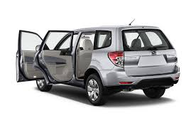 white subaru forester interior 2012 subaru forester reviews and rating motor trend