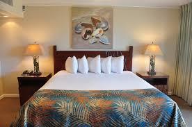 fully furnished maui eldorado condo located poolside offers master bedroom maui eldorado
