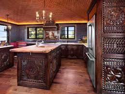 Kitchen Cabinets Portland Oregon Discount Kitchen Cabinets Merillat Cabinets Atlanta Sw 16th Ave