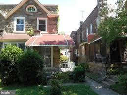 4 bedroom houses for rent in philadelphia 5831 woodcrest ave philadelphia pa 19131 4 bedroom house for