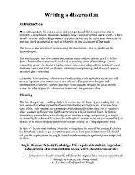 engineering proposal template exampled of cover letter stand alone quote research paper the