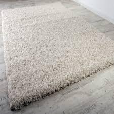 teppich 300x300 bedside runner rug 3 part carpet runner set shaggy carpet in