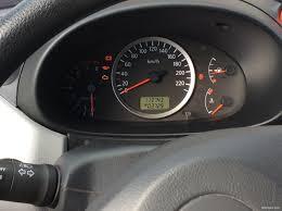 nissan almera door panel car reviews for nissan almera tino arvostelut u0026 kokemuksia