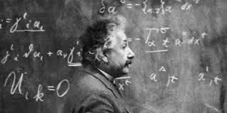 Cluttered Desk Albert Einstein Albert Einstein U0027s Incredible Work Ethic Business Insider
