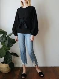 matin studio shop women u0027s designer fashion the undone