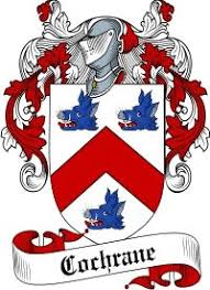 robertson coat of arms robertson family crest gifts at