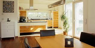 cucina sala pranzo best cucina sala pranzo pictures idee arredamento casa hirepro us