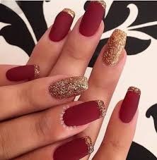 pretty nail art designs for 2017 style you 7 shweshwe 2017
