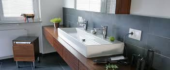 badezimmer mit wei und anthrazit anthrazit badezimmer kogbox