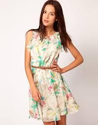 shabby chic bridesmaid and flower dresses weddingbee
