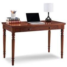 Buy Laptop Desk Buy Laptop Desk Furniture From Bed Bath Beyond