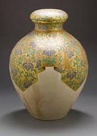 Antique Ceramic Vases Satsuma Ware Wikipedia