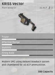 pubg weapon stats steam community guide pubg weapons attachments guide outdated