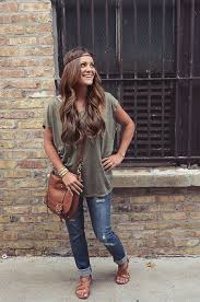 boho fashion 50 boho fashion styles for summer 2018 bohemian chic