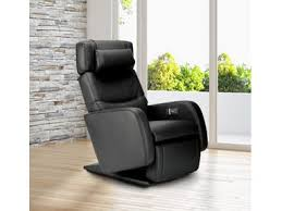 Zero Gravity Recliner Leather Human Touch Living Room Chair Pc 8500 Zero Gravity