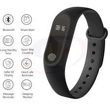 health bracelet images M2 intelligence health smart bracelet jpg