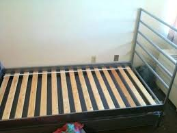 Metal Bed Frame Ikea Ikea Beds Dynamicpeople Club