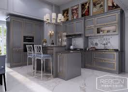 solid wood kitchen cabinets from china classic solid wood kitchen cupboard suppliers and