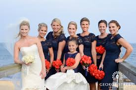 david u0027s bridal 6 tips for coordinating your bridesmaid dresses