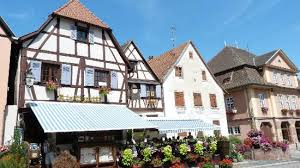 chambres d hotes dambach la ville dambach la ville 2018 best of dambach la ville tourism