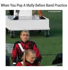 25 best memes about band practice band practice memes
