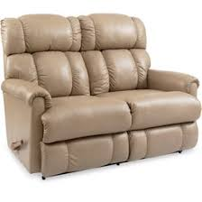 lazy boy sofas and loveseats la z boy reclining loveseat harris family furniture