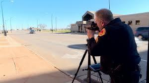 home kwwl eastern iowa breaking news weather closings mobile speed cameras in use in parts of waterloo video included
