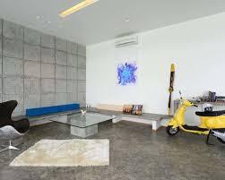 Contemporary Living Room Design Ideas Renovations  Photos Houzz - Living room furniture contemporary design