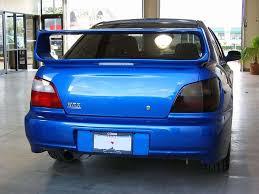light blue camaro chevy camaro rs zl1 14 15 smoked light covers